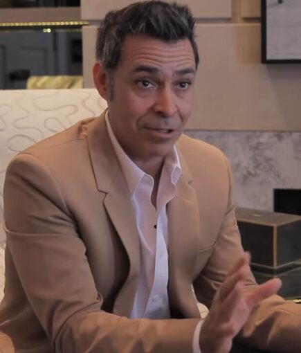 Garcia Maldonado